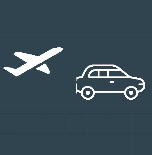 location bureaux à l'heure proche aéroport nantes, sud loire